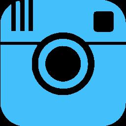 instagram-gmtd